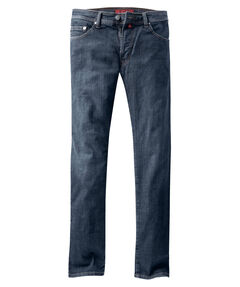 "Herren Jeans ""Deauville 01"" Regular Fit"