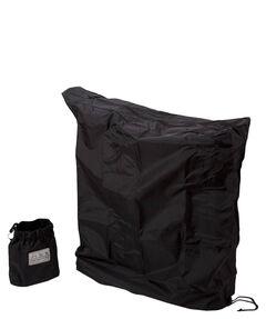 Seglertasche