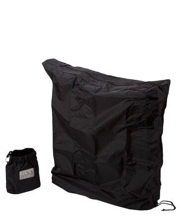 Brompton - Seglertasche