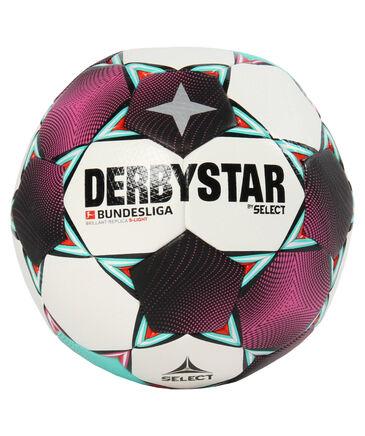 """Derbystar - Fußball """"BL Brillant S-Light Replica Bundesliga 20-21"""""""