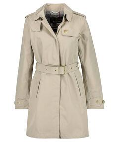 """Damen Trenchcoat """"Inglis"""""""