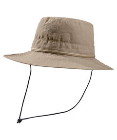 "Hut ""Lakeside Mosquito"""