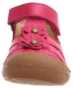 """Mädchen Kleinkind Schuhe """"Maggy"""""""