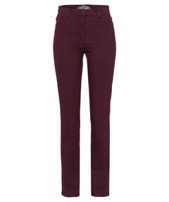 "Damen Hose ""Ina Fame"" Super Slim Fit"