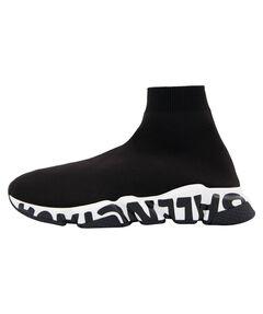 """Herren Sneaker """"Speed"""""""