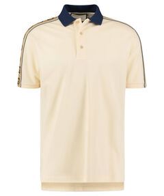 Herren Poloshirt Regular Fit