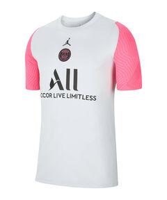 """Damen und Herren T-Shirt """"Paris Saint-Germain"""""""