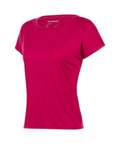 "Damen T-Shirt ""Pali Cropped"""