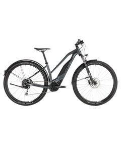 """E-Bike """"Acid Hybrid One 500 Allroad"""""""