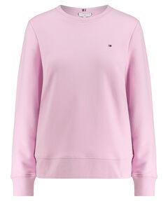 """Damen Sweatshirt """"Claire"""""""