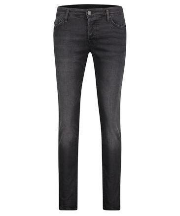 "True Religion - Herren Jeans ""Toni"" Skinny Fit"