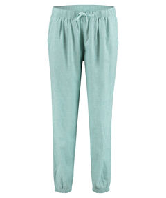 "Damen Hose ""Women´s Island Hemp Beach Pants"""