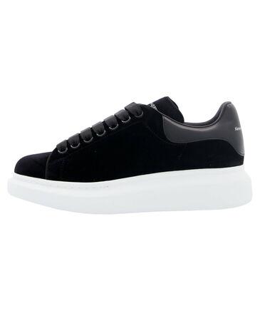 Alexander McQueen - Damen Sneaker