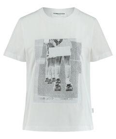 """Damen T-Shirt """"Rollerblade Sue Tee"""""""