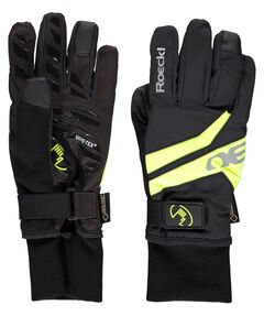 "Rad-Handschuhe ""Rocca GTX"""