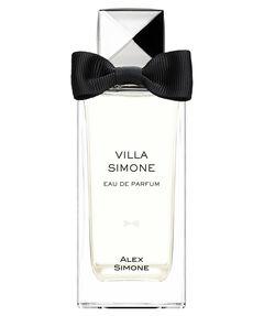 """entspr. 145,00 Euro / 100 ml - Inhalt: 100 ml Damen Parfum """"Villa Simone"""""""