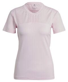 "Damen T-Shirt ""U-4-UT"""