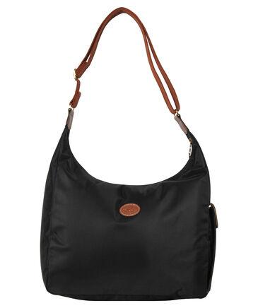 "Longchamp - Damen Shopper ""Le Pliage Original Crossbody"""