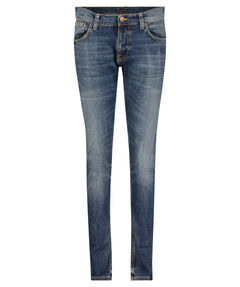 "Herren Jeans ""Tight Terry"" Skinny Fit"