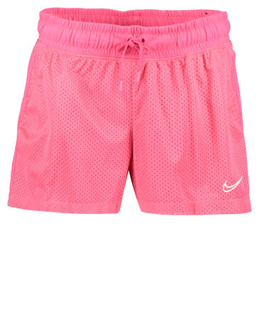 Nike Sportswear - Damen Shorts