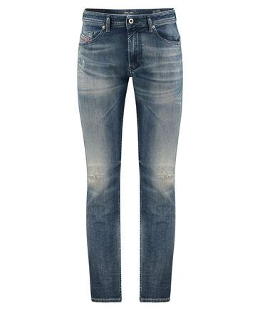 """Diesel - Herren Jeans """"Thommer 0687U"""" Slim Skinny"""