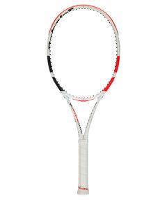 """Tennisschläger """"Pure Strike Team"""" - unbesaitet - 16x19"""
