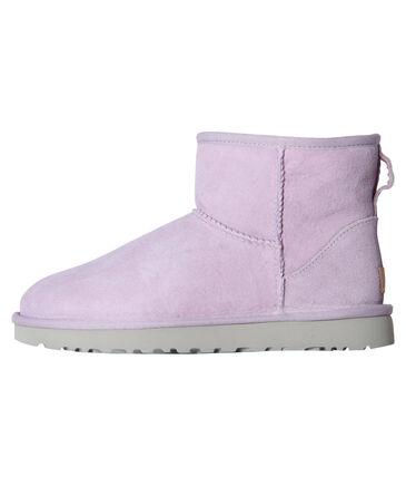 """UGG - Damen Stiefel """"Classic Mini"""""""