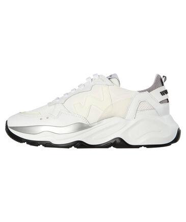 """WOMSH - Damen Sneaker """"Futura"""""""