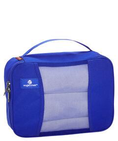 "Packtasche ""Pack-It Half Cube"""