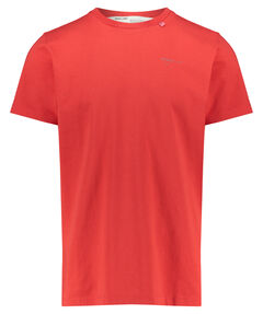 "Herren T-Shirt ""Unfinished"""