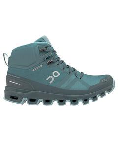 "Damen Wanderschuhe ""Cloudrock Waterproof"""