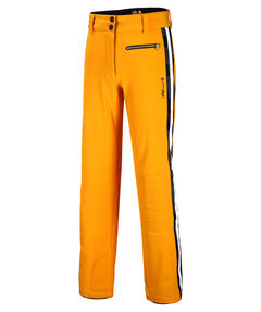 "Damen Skihose ""Vero-R"" Regular Fit"