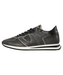 """Herren Sneaker """"Tropez X Shearling"""""""