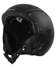 "Skihelm ""SP3 LTD"""