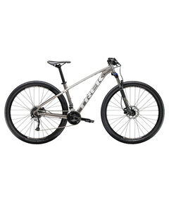"Damen Mountainbike ""Marlin 7"""
