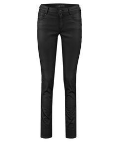 "Damen Jeans ""Sophie"" Slim Skinny Fit"