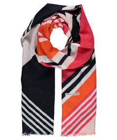 Damen Tuch