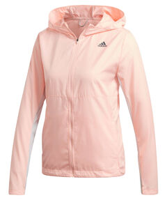 "Damen Jacke ""Own The Run"""
