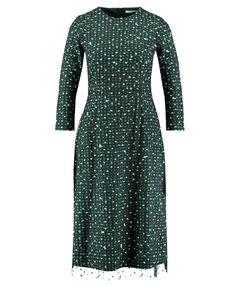 "Damen Kleid ""Ebriella"""