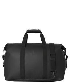 "Reisetasche ""Weekend Bag"""