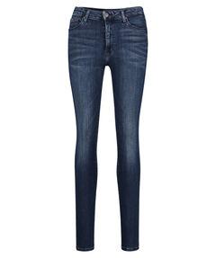 Damen Jeans High Rise Super Skinny