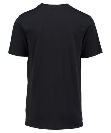 great deals 2017 latest design get new Nike Herren Laufshirt