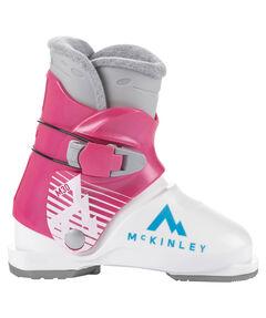 "Kinder Skischuhe ""M30"""