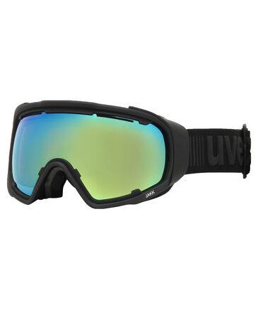 """Uvex - Skibrille """"Jakk Spheric FM"""""""