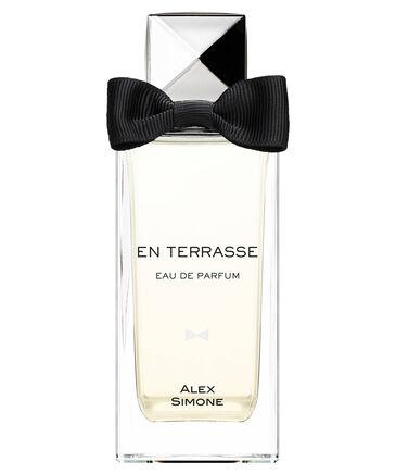 "Alex Simone - entspr. 145,00 Euro / 100 ml - Inhalt: 100 ml Damen Parfum ""En Terrasse EdP"""