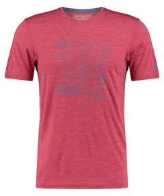 "Herren T-Shirt ""120 Cool Tech Puzzle"""