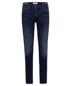 "Herren Jeans ""Style Chuck 22"" Slim Fit"