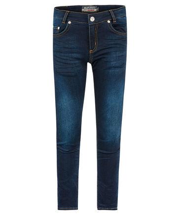 Blue Effect - Jungen Jeans