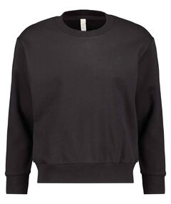 "Damen Sweatshirt ""Om"""