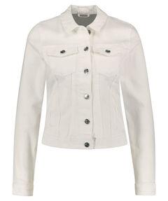 "Damen Jeansjacke ""onlTia Life Jacket"""